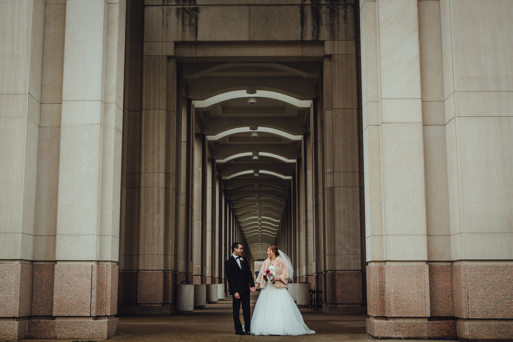 Cyr Wedding_web-272.jpg