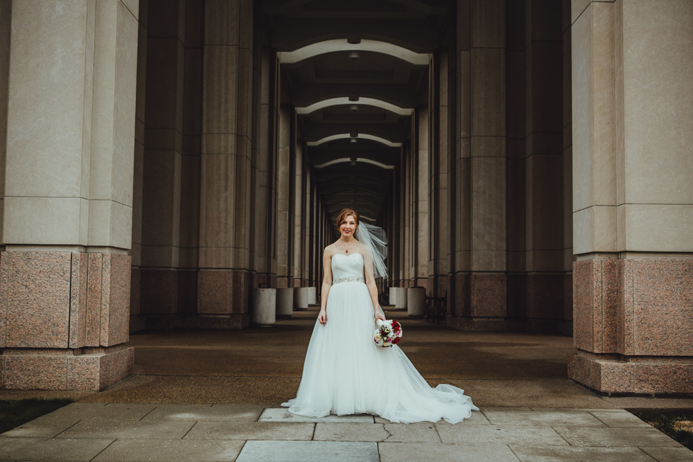 Cyr Wedding_web-311.jpg