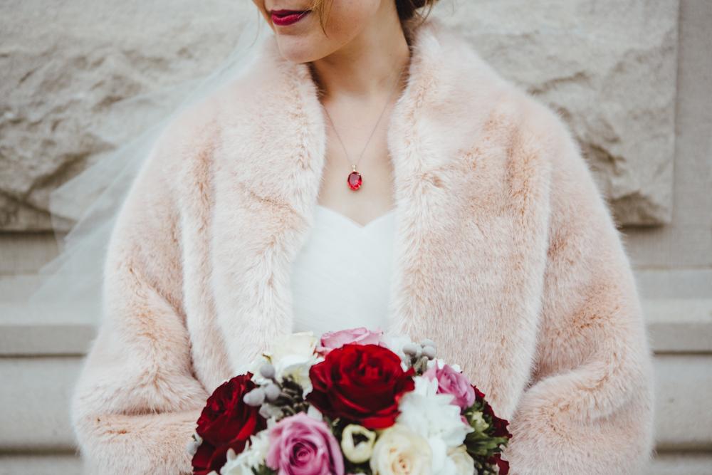 Cyr Wedding_web-316.jpg