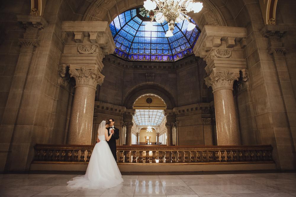 Cyr Wedding_web-465.jpg