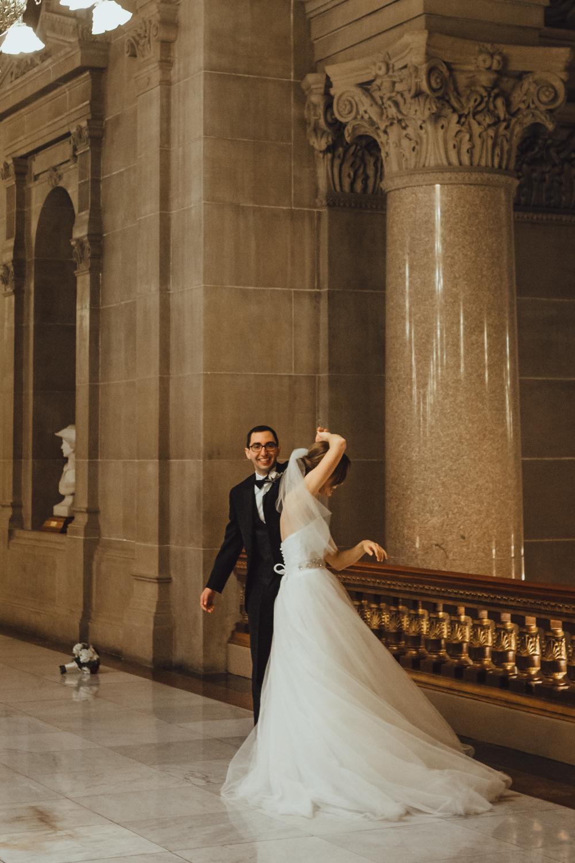 Cyr Wedding_web-481.jpg