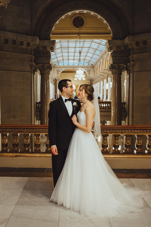 Cyr Wedding_web-494.jpg