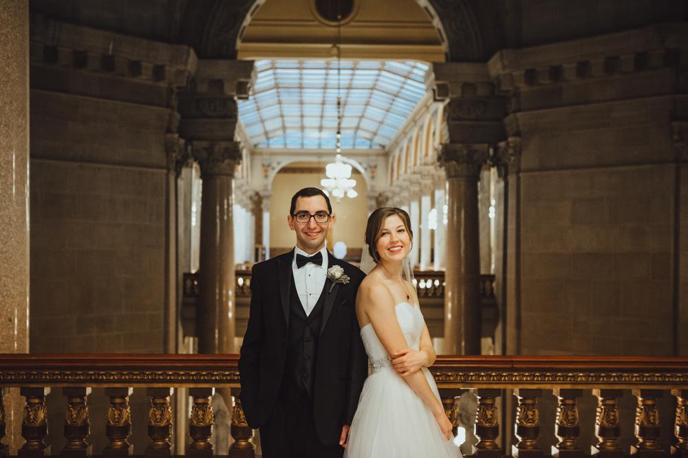 Cyr Wedding_web-499.jpg