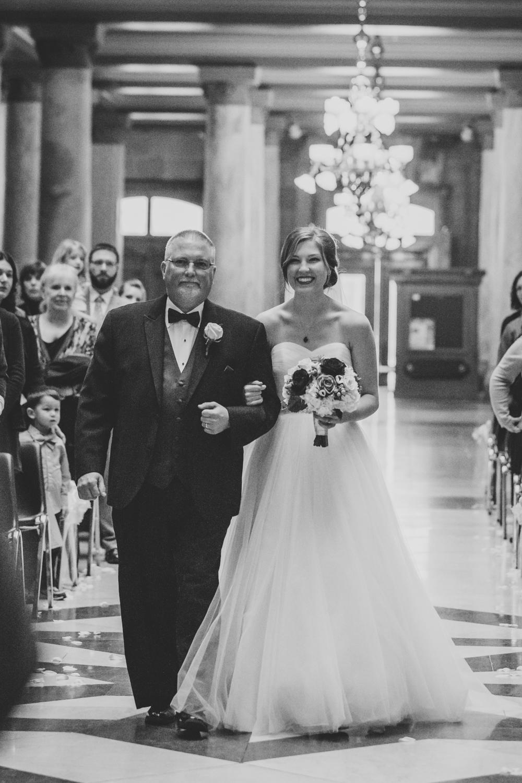 Cyr Wedding_web-562.jpg