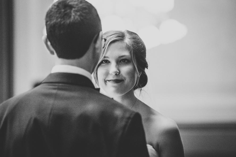 Cyr Wedding_web-645.jpg