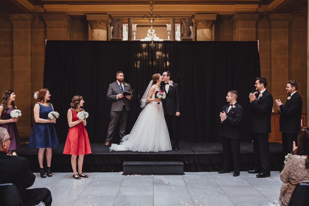 Cyr Wedding_web-711.jpg