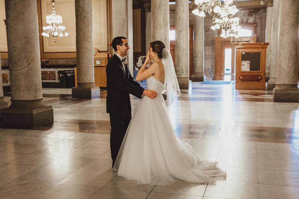 Cyr Wedding_web-722.jpg