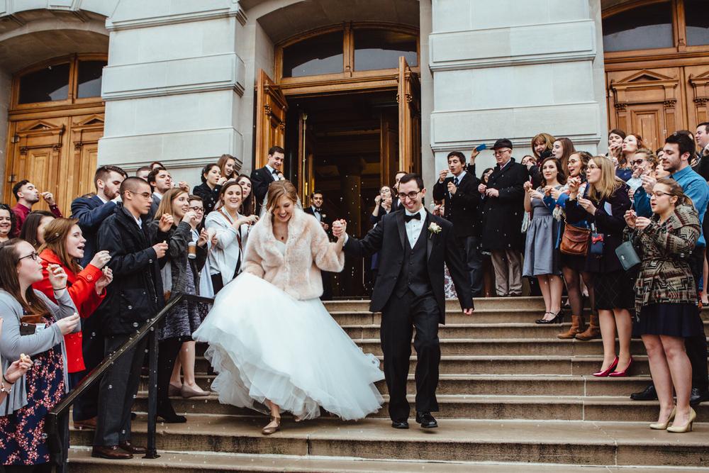 Cyr Wedding_web-877.jpg