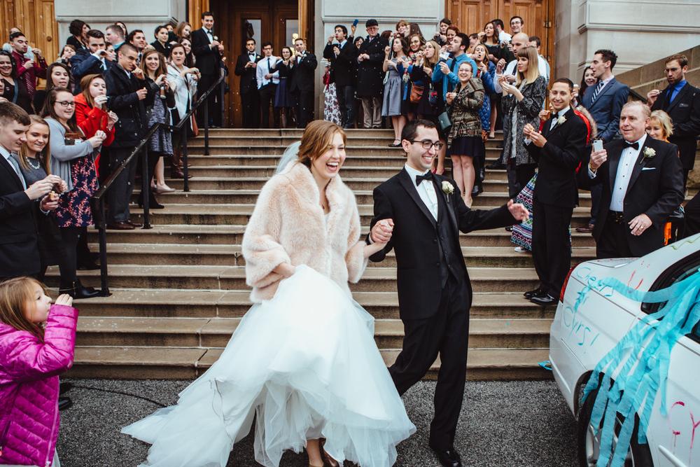 Cyr Wedding_web-880.jpg