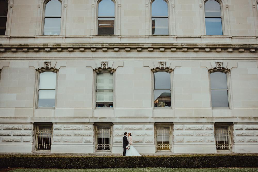Cyr Wedding_web-254.jpg