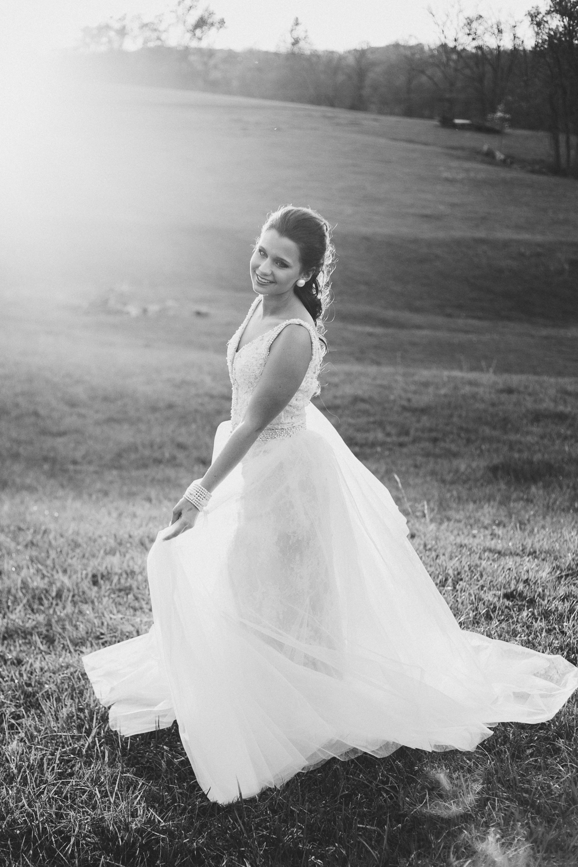 Lexi Braxton_Prom 2016_Web-5.jpg