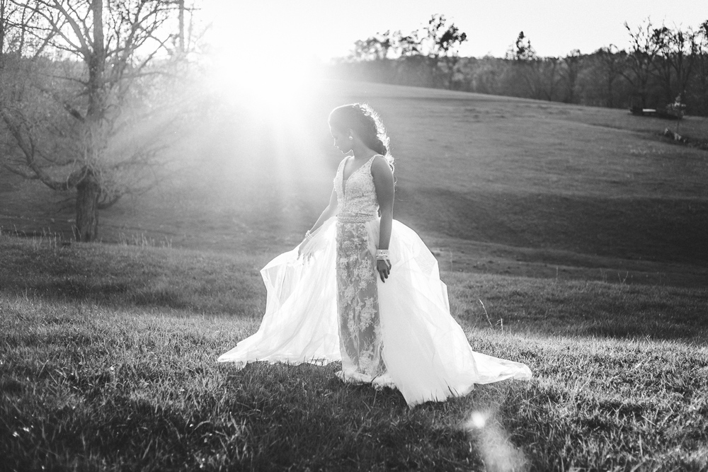 Lexi Braxton_Prom 2016_Web-2.jpg