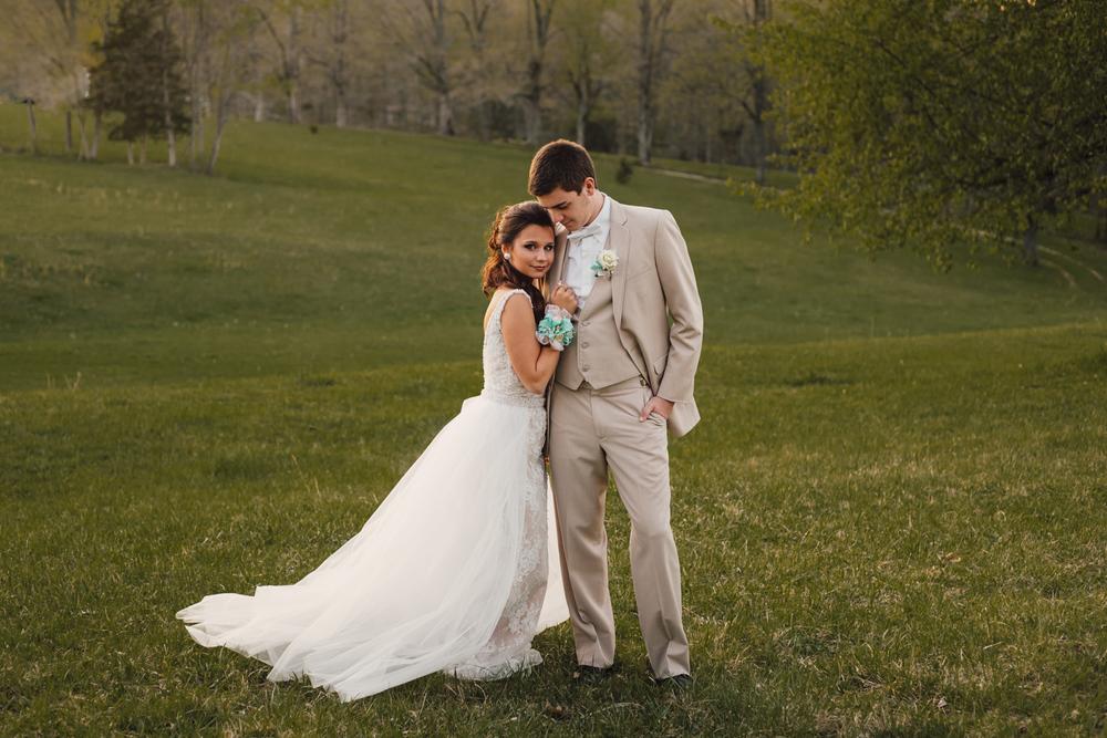 Lexi Braxton_Prom 2016_Web-17.jpg