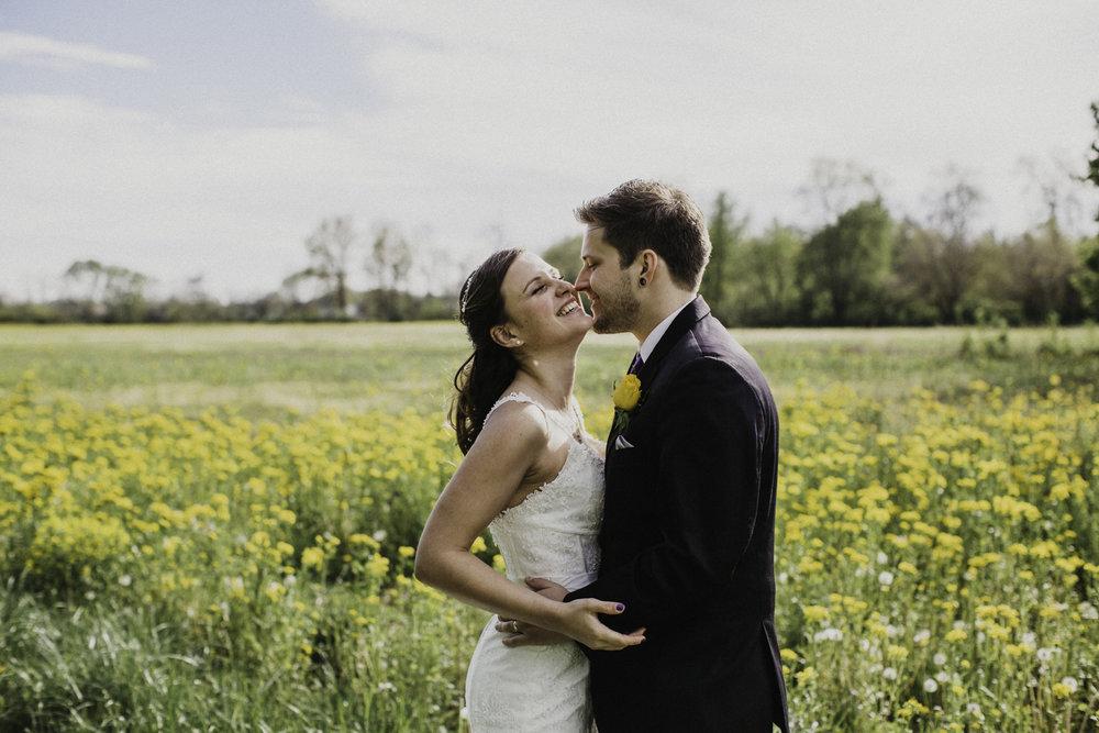 Jake & Erin_Web-462.jpg