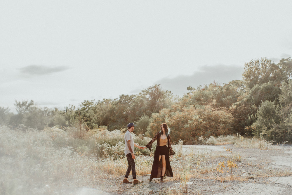 Midwest Desert_Indianapolis Fashion-Engagement Photography_web (68 of 111).jpg
