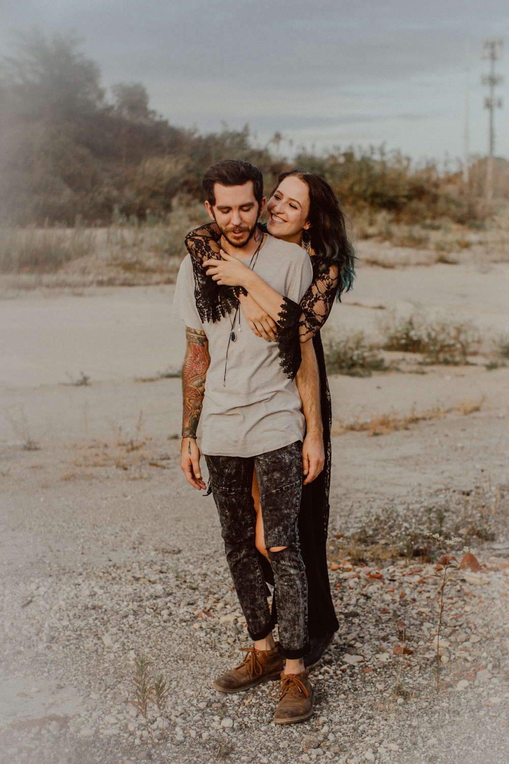 Midwest Desert_Indianapolis-Fashion-Engagement_Copperhead Photography_web (86 of 111).jpg