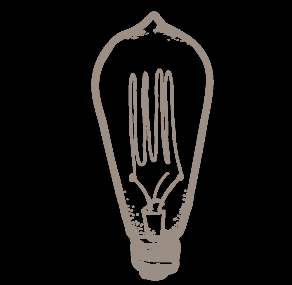 PNG_lightbulb.png