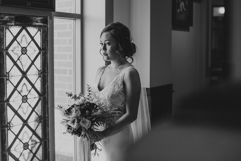 Hannah & Alex_web (119 of 916).jpg