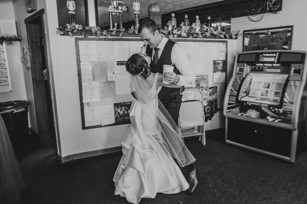 Hannah & Alex_web (549 of 916).jpg