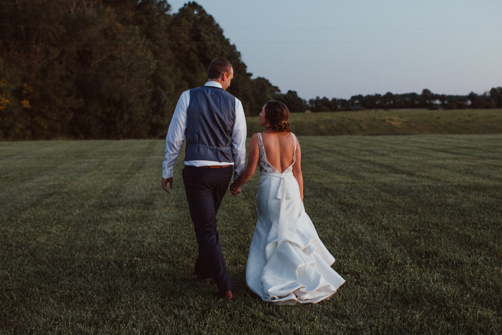 Hannah & Alex_web (809 of 916).jpg