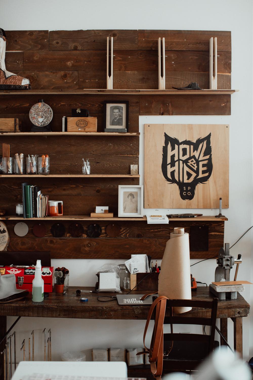 Howl & Hide_web (60 of 112).jpg