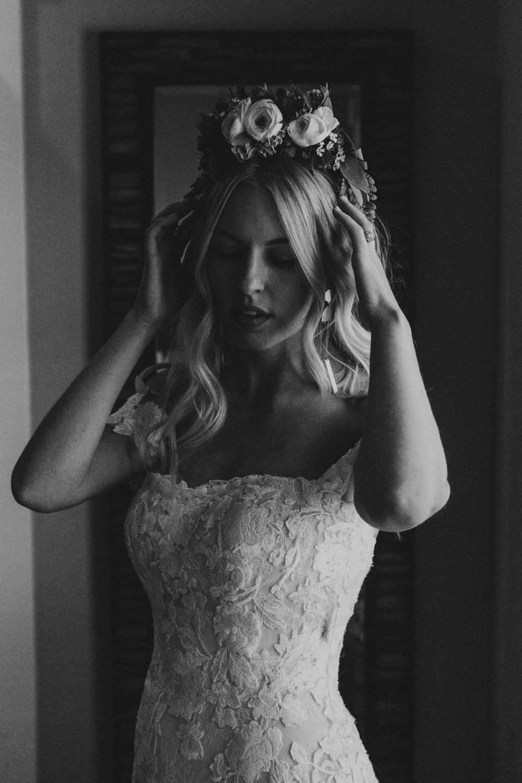 Copperhead Photography - Kaitlyn&Wes - California Redwood Wedding_web 1.jpg