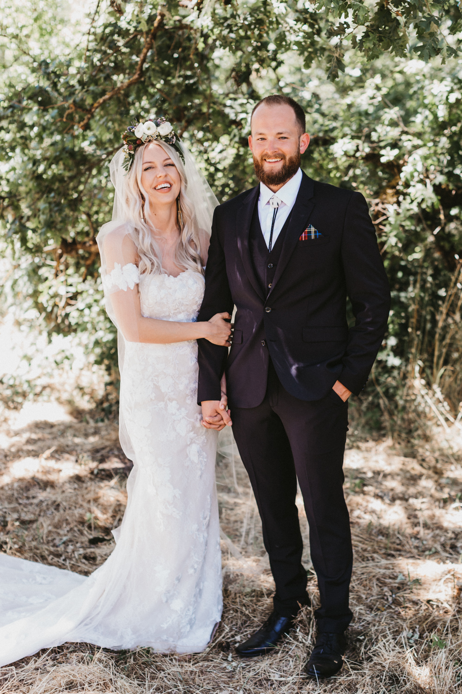 Copperhead Photography - Kaitlyn&Wes - California Redwood Wedding_web 5.jpg