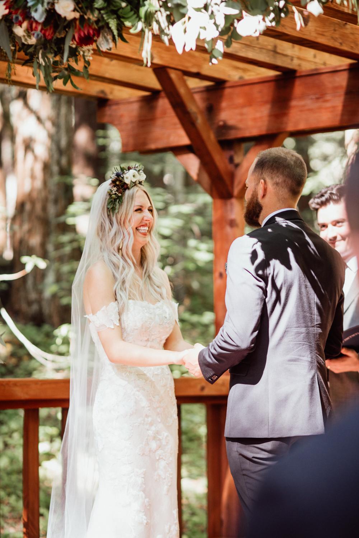 Copperhead Photography - Kaitlyn&Wes - California Redwood Wedding_web 9.jpg