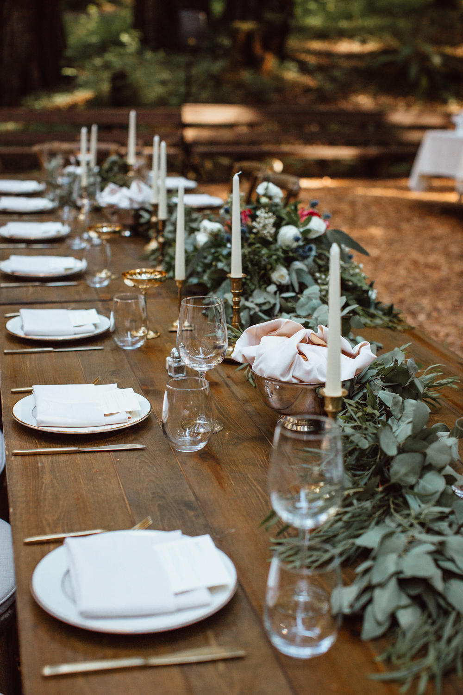 Copperhead Photography - Kaitlyn&Wes - California Redwood Wedding_web 11.jpg