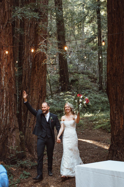 Copperhead Photography - Kaitlyn&Wes - California Redwood Wedding_web 13.jpg