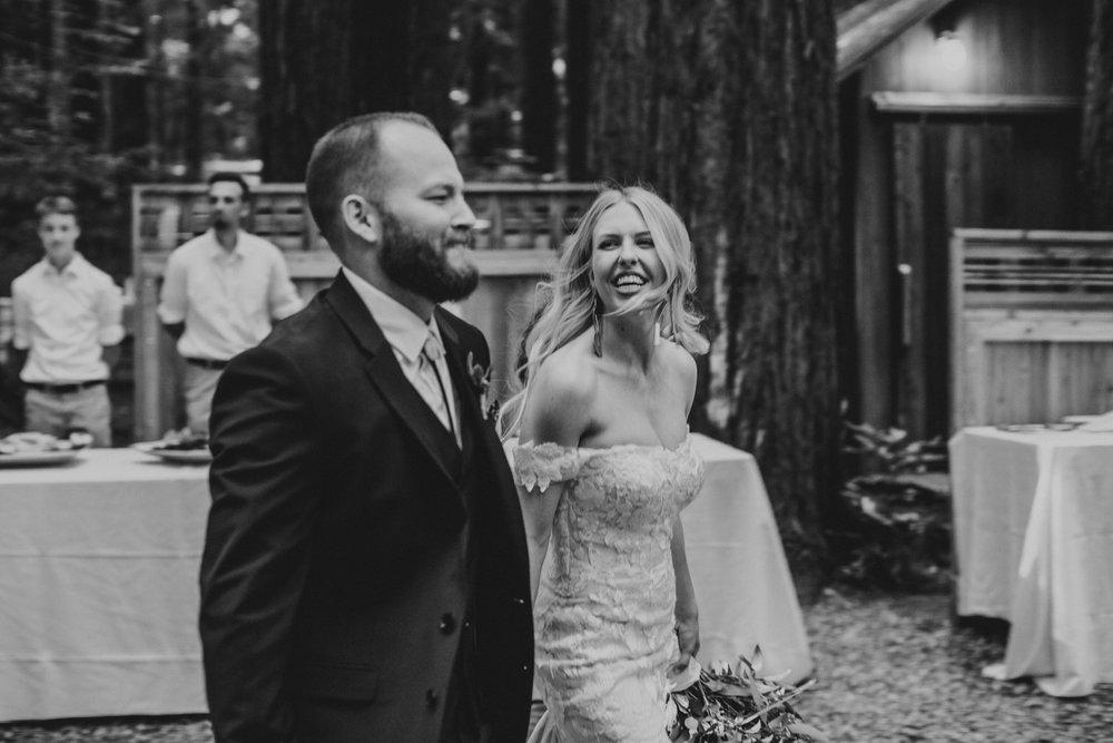 Copperhead Photography - Kaitlyn&Wes - California Redwood Wedding_web 14.jpg