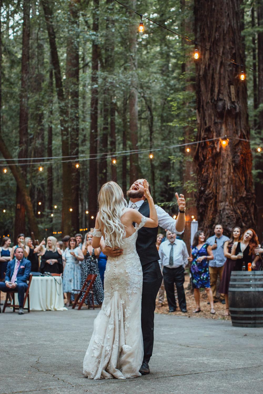 Copperhead Photography - Kaitlyn&Wes - California Redwood Wedding_web 15.jpg