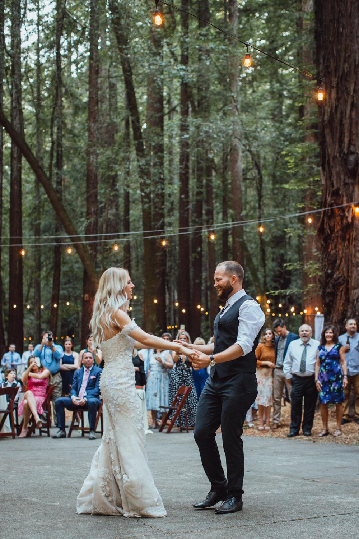Copperhead Photography - Kaitlyn&Wes - California Redwood Wedding_web 16.jpg