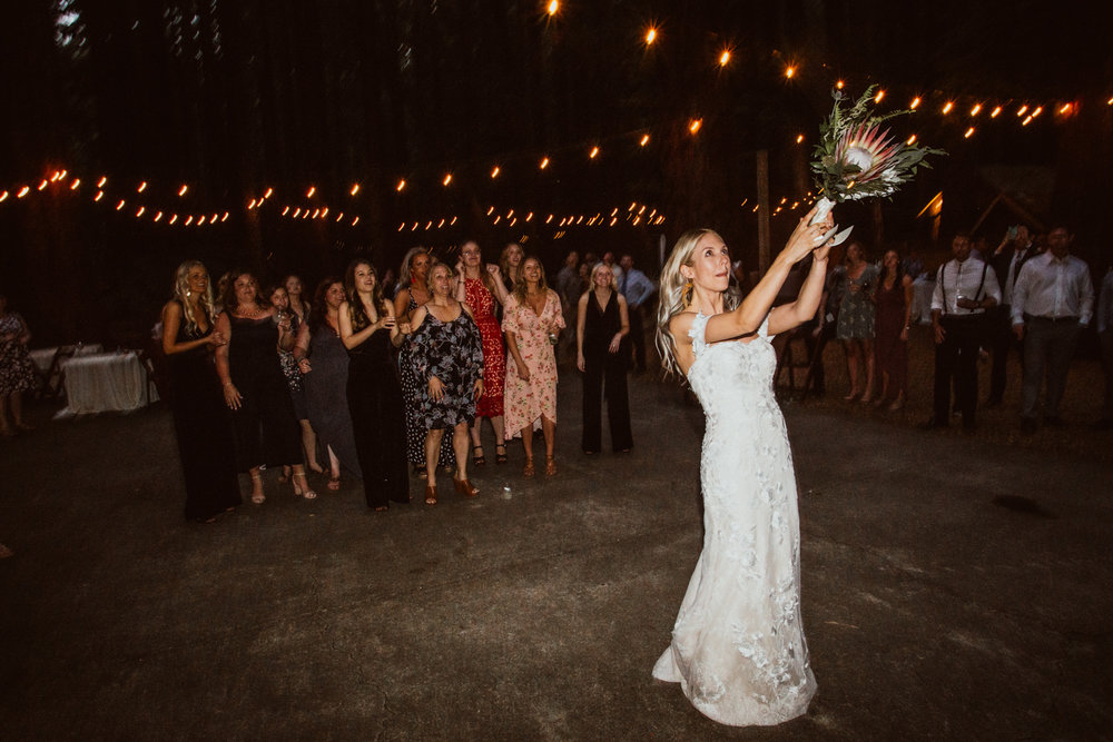 Copperhead Photography - Kaitlyn&Wes - California Redwood Wedding_web 18.jpg