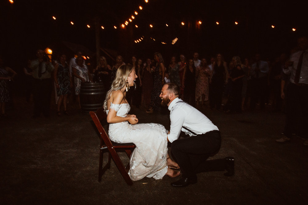 Copperhead Photography - Kaitlyn & Wes - California Redwood Wedding_web 21.jpg