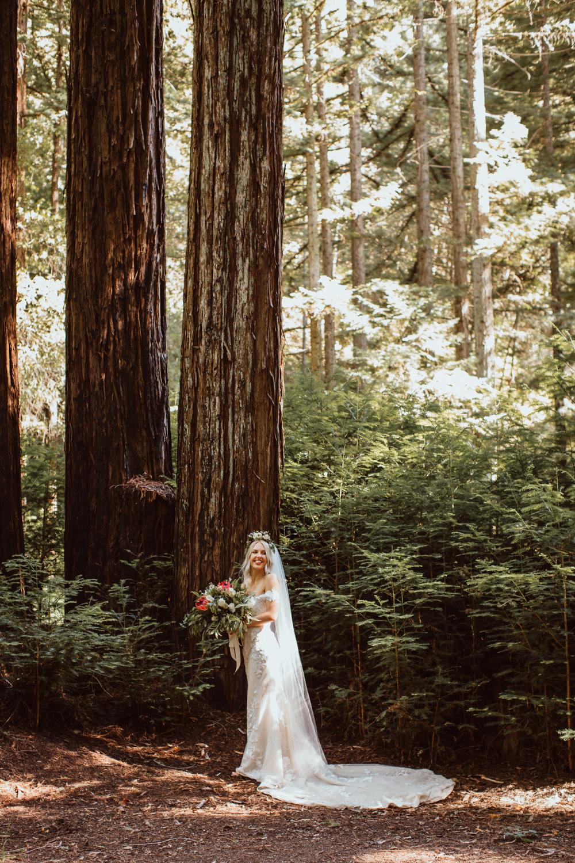 Copperhead Photography - Kaitlyn & Wes - California Redwood Wedding_web 27.jpg