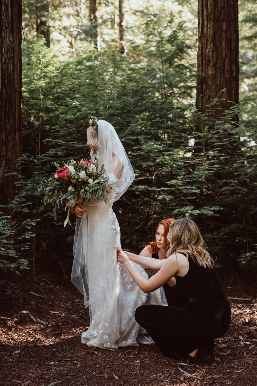 Copperhead Photography - Kaitlyn & Wes - California Redwood Wedding Photography_web 28.jpg