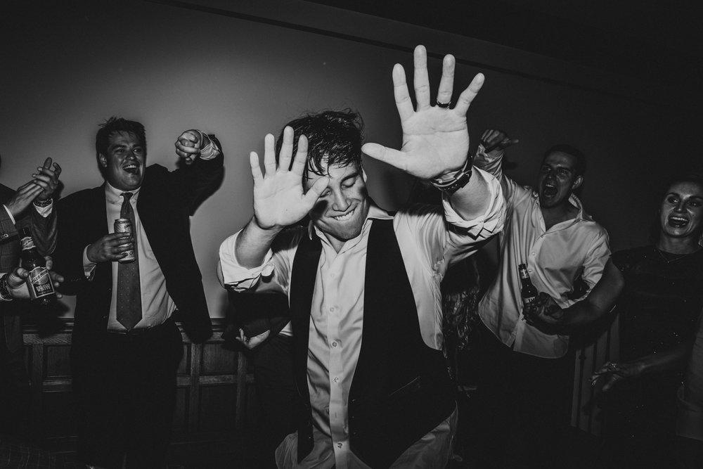 Copperhead Photography - Katie & Wes - Wedding_web (82 of 855).jpg