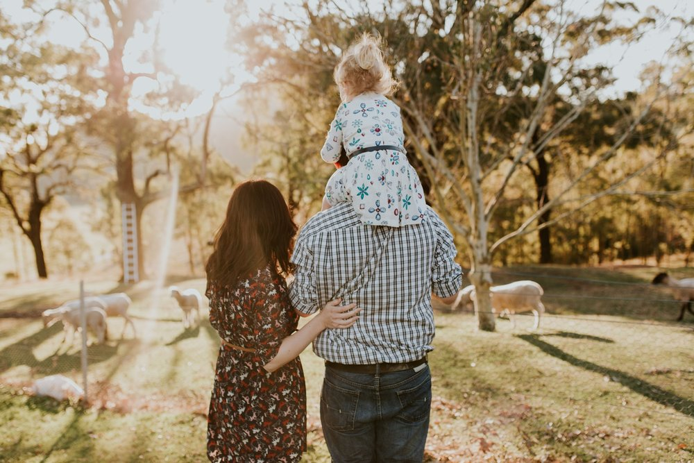 Newcastle family photographer, Newcastle family photography, Maitland family photographer, Maitland family photography, Hunter Valley family photographer, Hunter Valley family photography