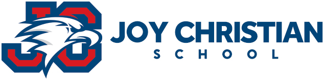 Joy Christian School