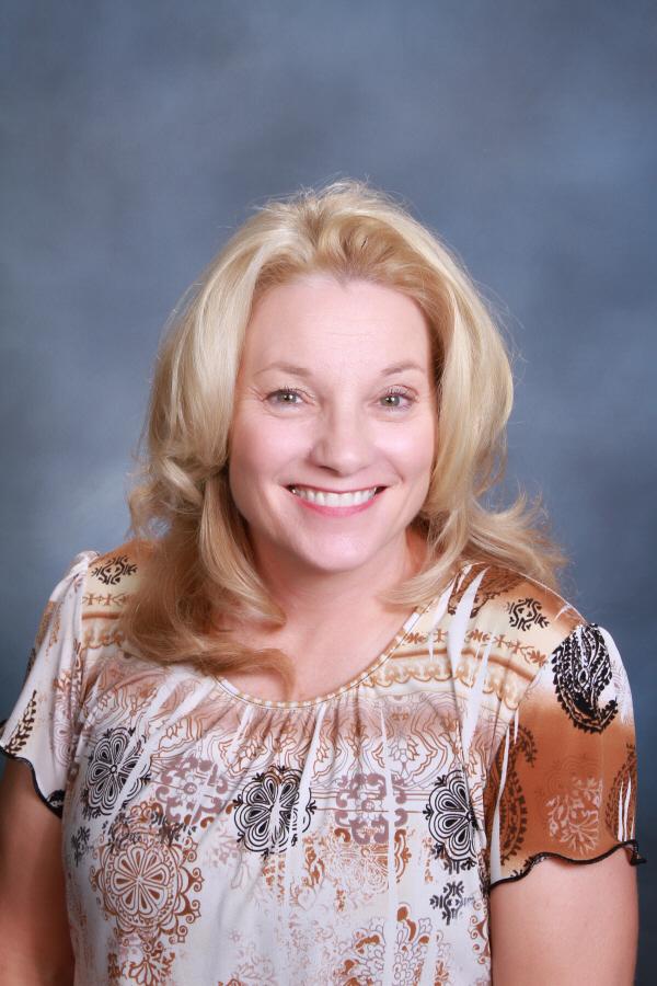 Tamara Poore- Kindergarten