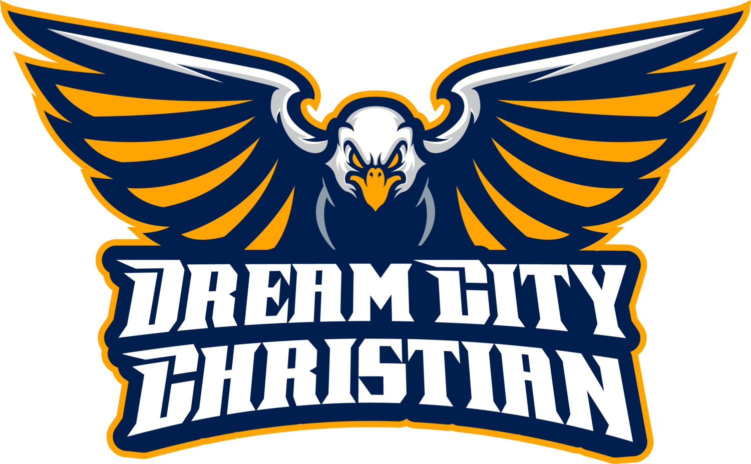 Dream City Christian School