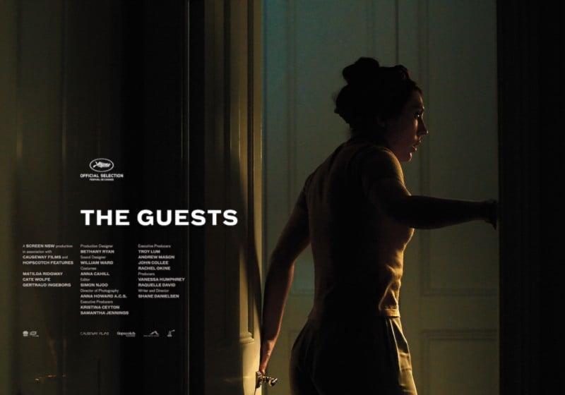 guests.jpeg