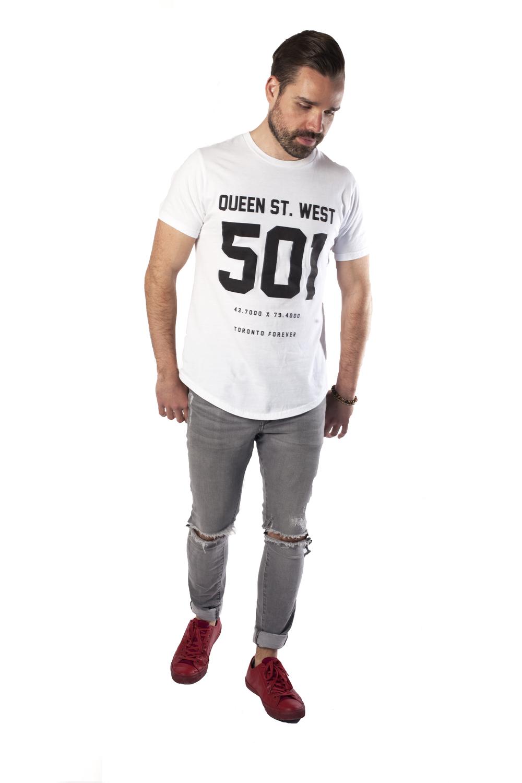 501 White.jpg