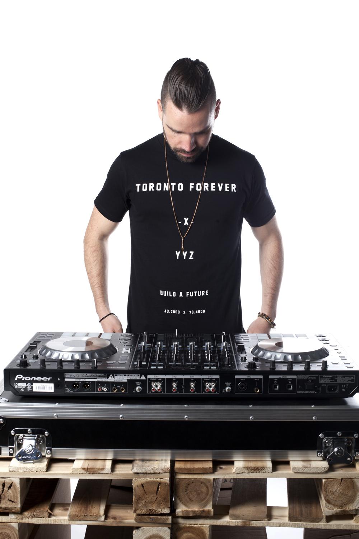 DJ Original.jpg