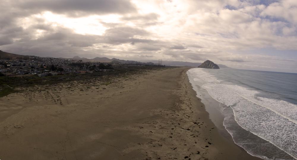 15_10_04 Morro Bay.jpg