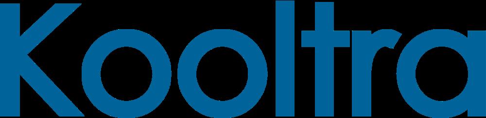 Kooltra Blue Logo.png