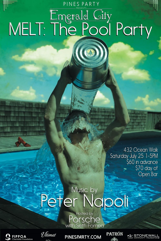 PP2015-Melt-Pool-Party-web.jpg