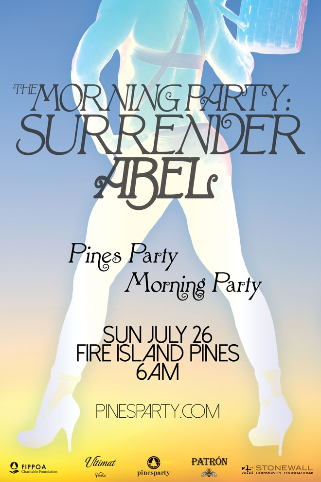 SURRENDER-The-Morning-Party-1.jpg
