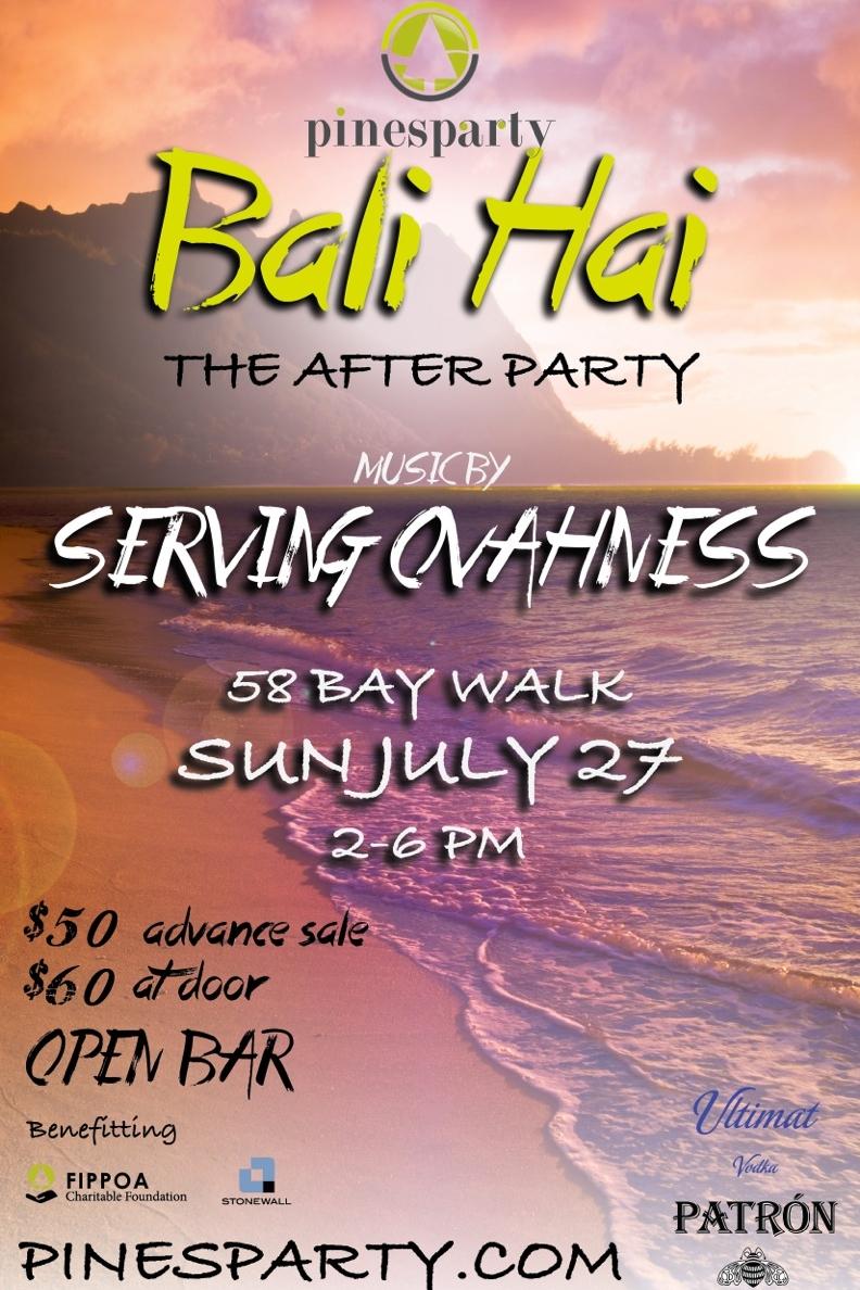 PP2014 Bali Hai After Party Poster FINAL-01.jpeg